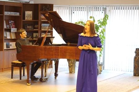 Концерт в РГБС «Оперетта — любовь моя» 450.JPG