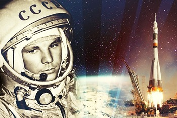 Выставка в РГБС, посвященная Дню космонавтики_350.jpg