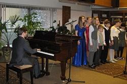 концерт  незрячего певца сергея санаторова_250.JPG