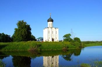 Церковь Покрова на Нерли_350.jpg