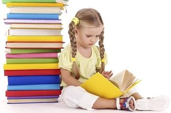 Книжно-иллюстративная выставка «Мир книги в мир детства»_350.jpg