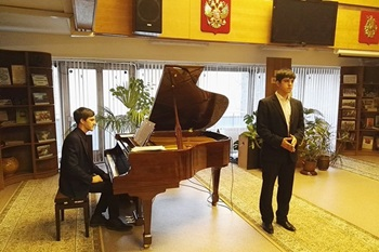 Концерт Евгения и Киры Николаевых в РГБС «У нас в гостях юные таланты»_350.jpg