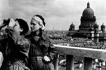 Книжная выставка «Стойкость и мужество Ленинграда» в РГБС_350.jpg