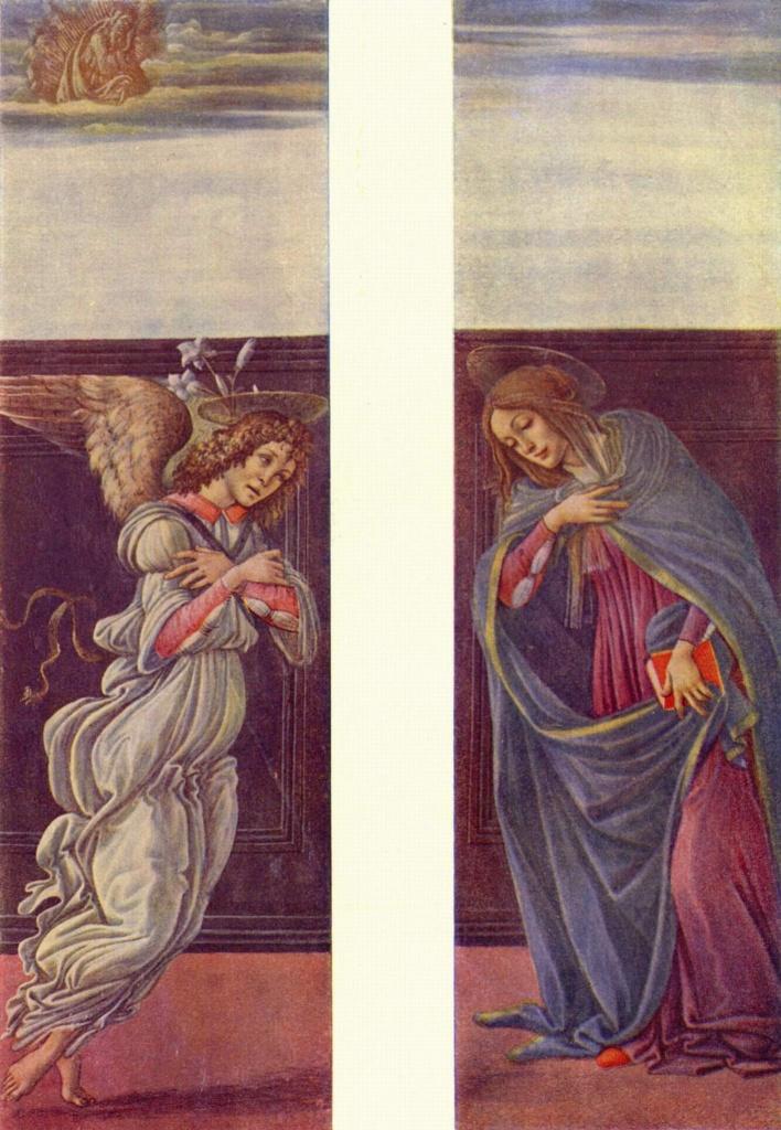 1322571675_altar-strashnogo-suda-stvorka_-blagoveschenie.jpg