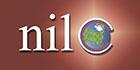 Национальный информационно-библиотечный центр ЛИБНЕТ